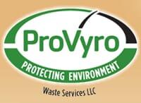 ProVyro