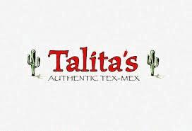 Talita's