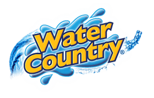 Water Country Passes for Half OFF
