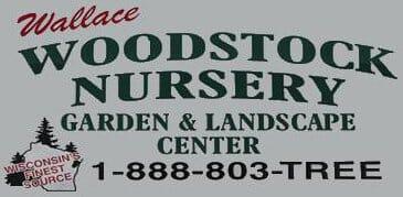 Woodstock Nursery Garden