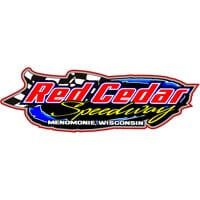 Red Cedar Speedway 4-pack of general admission grandstand tickets