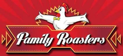 Family Roasters