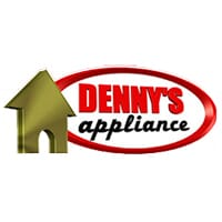 Denny's Appliance