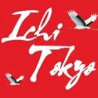 Ichi Tokyo-$30 in Cetificates