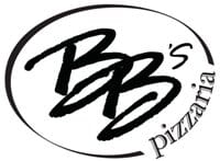 BB's Pizzaria-$60 in Certificates