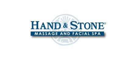 HAND & STONE -  Huntington