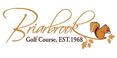 Briarbrook Golf Course