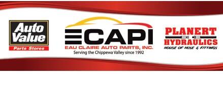 Eau Claire Auto Parts