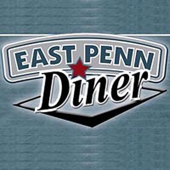East Penn Diner