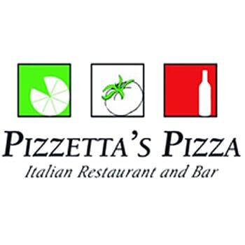 Pizzetta's Italian Family Restaurant