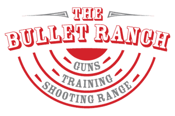 The Bullet Ranch