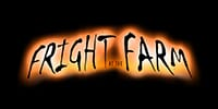Fright at the Farm-Pair of Tickets