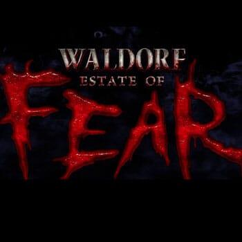 Waldorf Estate of Fear
