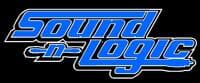 Sound-N-Logic - PRO G7 REMOTE STARTER