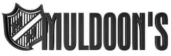 Muldoon's Menswear