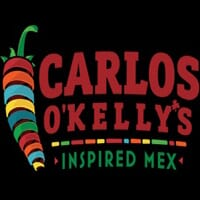 Carlos O' Kelly's-$20 in Certificates