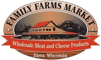 Family Farms Market