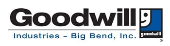 Goodwill - Big Bend, Inc. (Tallahassee Area)