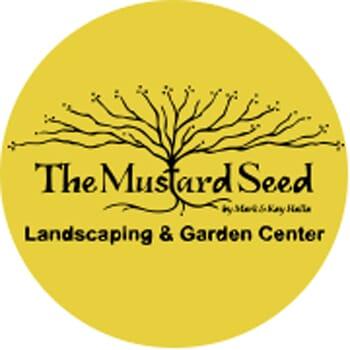 The Mustard Seed Garden Center