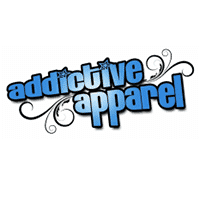 Addictive Apparel