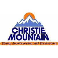 Christie Mountain
