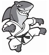 Land Shark Martial Arts - ONE-MONTH MEMBERSHIP