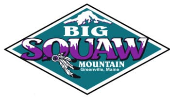 Friends of Squaw Mountain