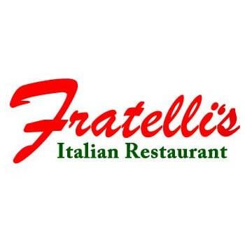 Fratelli's Italian Resturant