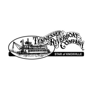 Star of Knoxville - Pair of Tickets for the Dinner Cruise