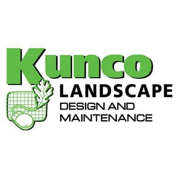 Kunco Lawncare