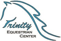 Trinity Equestrian Center - Summer Horse Camp AGES 6-8 *AUGUST 15TH-18TH*