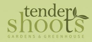 Tender Shoots Gardens & Greenhouse