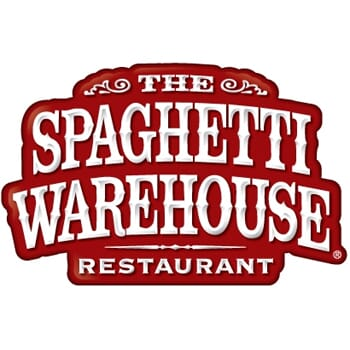 Spaghetti Warehouse $50 Voucher for $25