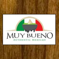 Muy Bueno Mexican Restaurant