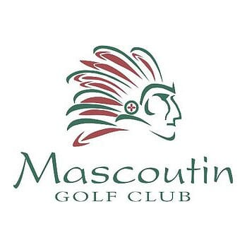 Mascoutin Golf Club - <font color=red>BLOWOUT SALE 61% OFF!</font>