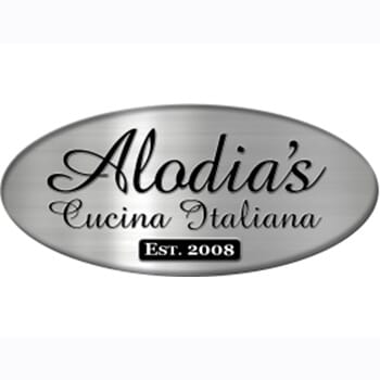 Alodia's Cucina Italiana $100 for $50