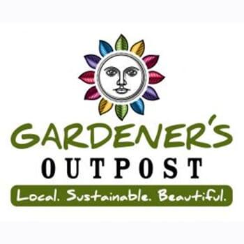 Gardener's Outpost