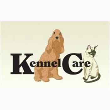Kennel Care- Pet Resort and Spa