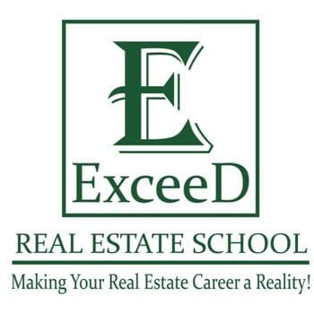 Unit II Advanced Real Estate Principles course