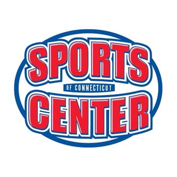 SportsCenter of Connecticut