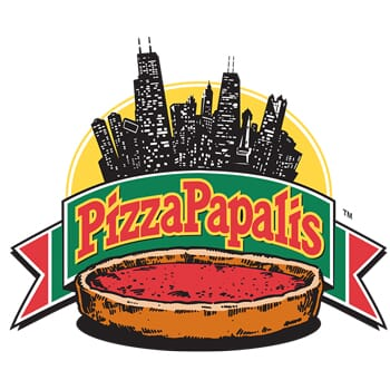 Pizza Papalis- $20 for $10