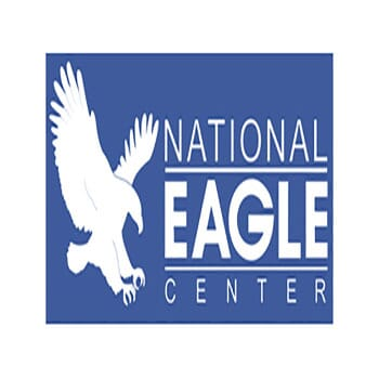 National Eagle Center-Pair of Passes
