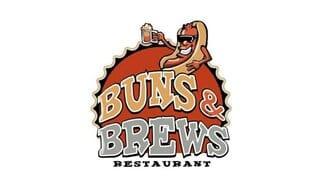 Buns & Brews