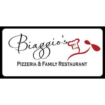 Biaggio Pizzeria & Family Restaurant