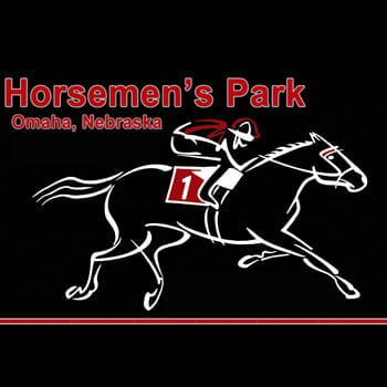 Horsemen's Park