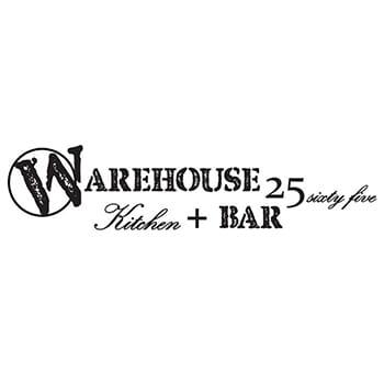 Warehouse 2565 Kitchen and Bar