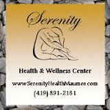 Serenity Health & Wellness - $30 for $15