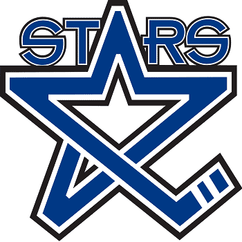Lincoln Stars Hockey