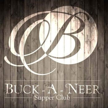 Buck-A-Neer Supper Club