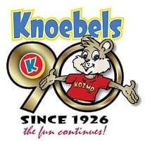 Knoebels Amusement Resort Hallo-Fun Weekends